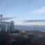 2-11 盐湖-乌尤利Salt Flat – Uyuni