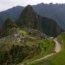 2-8 马丘比丘 Machu Picchu