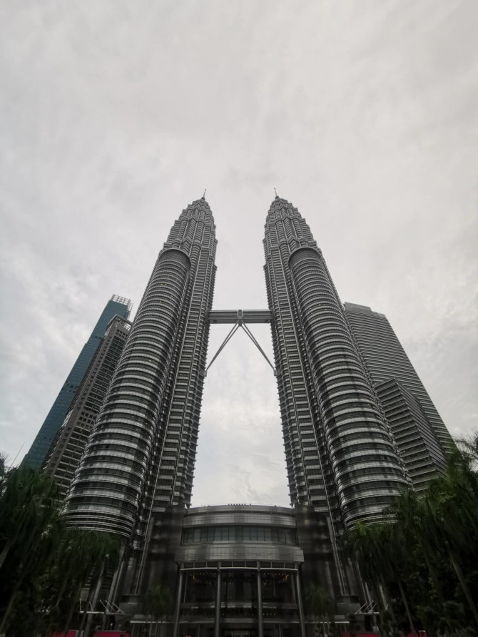 2019-07-08/10 吉隆坡 Kuala Lumpur