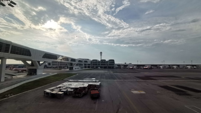 2019-07-08 吉隆坡 Kuala Lumpur