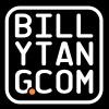 Billy's HOME 比利强