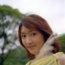 Cathy @ Tai Po