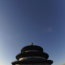 天坛公园 Temple of Heaven Park